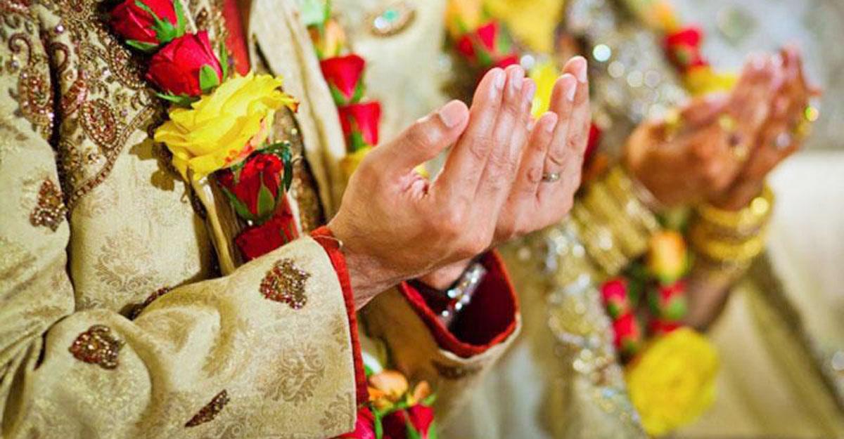 অন্তঃসত্ত্বা তরুণীকে বিয়ে করে মামলা থেকে মুক্তি পেলেন ধর্ষক