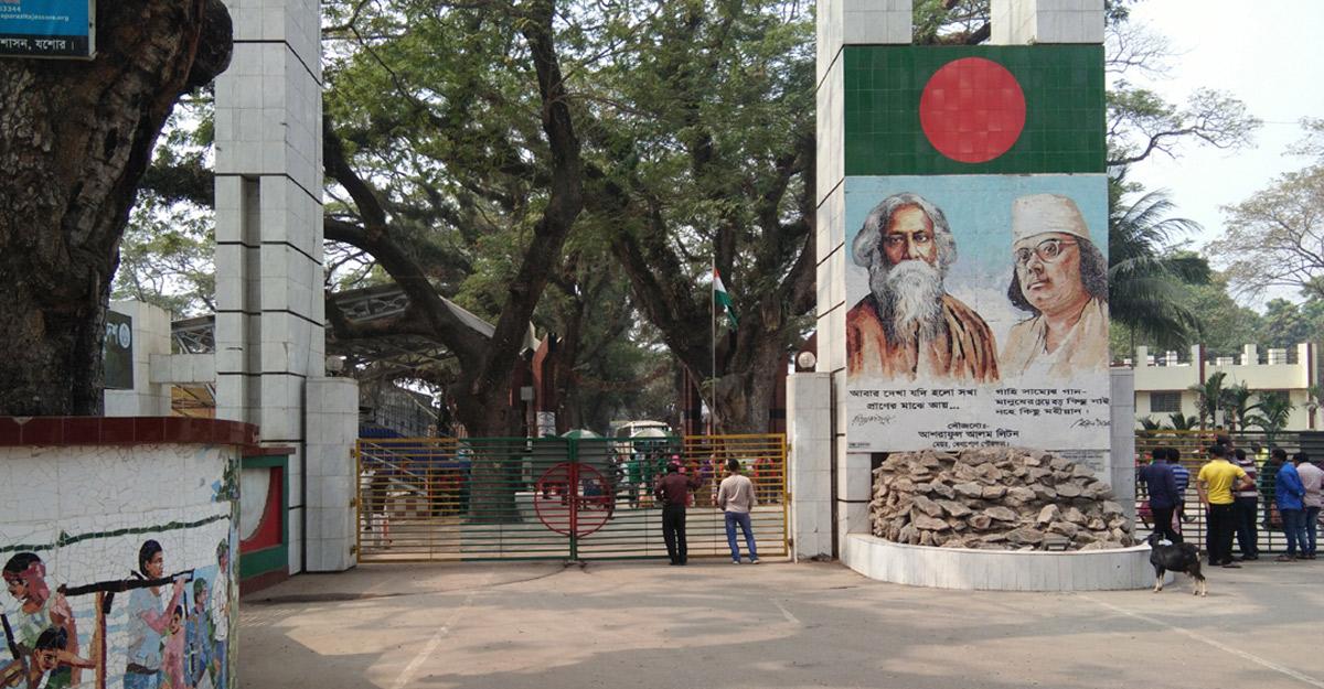ভারত থেকে দেশে ফেরার সুযোগ পাচ্ছে ক্ষুদে শিক্ষার্থীরা