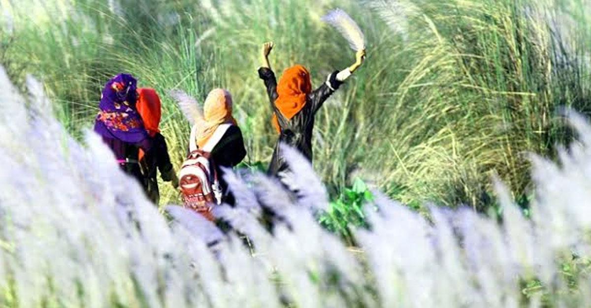 সন্ধ্যা ৭টার পর কিশোর-কিশোরীরা বাইরে থাকলে ব্যবস্থা