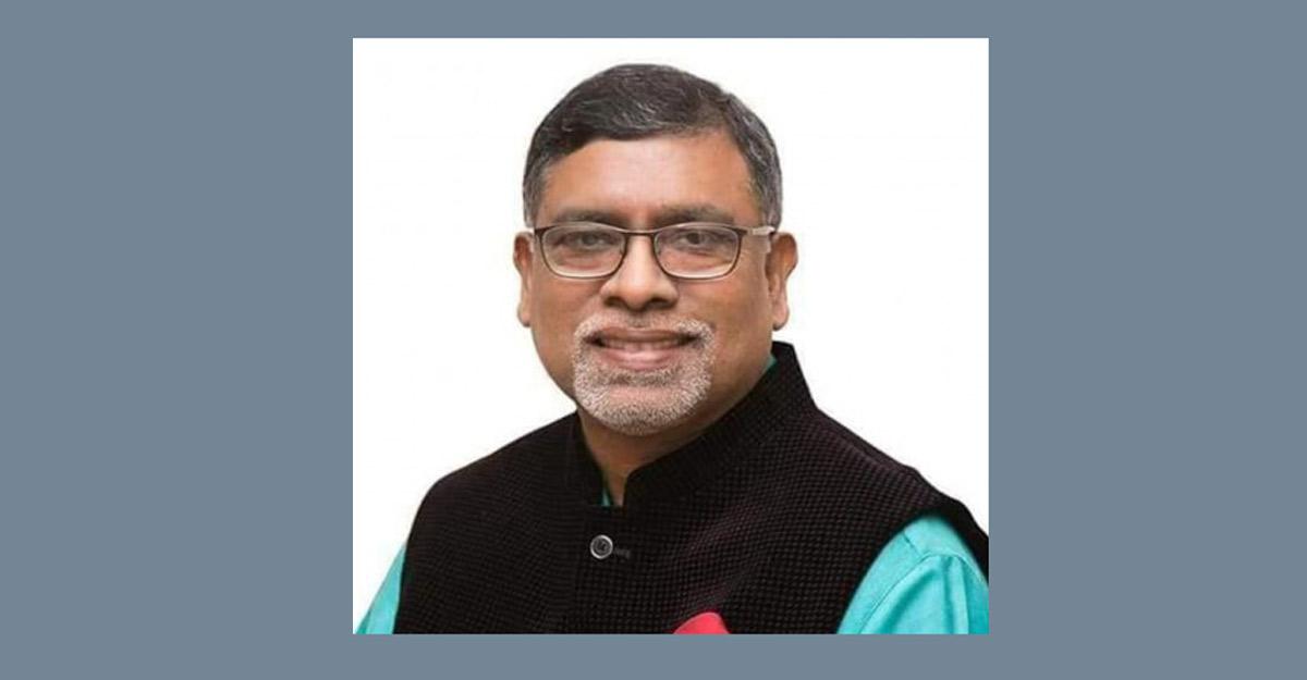 'নির্লজ্জ' স্বাস্থ্যমন্ত্রীর পদত্যাগ চান এমপিরা