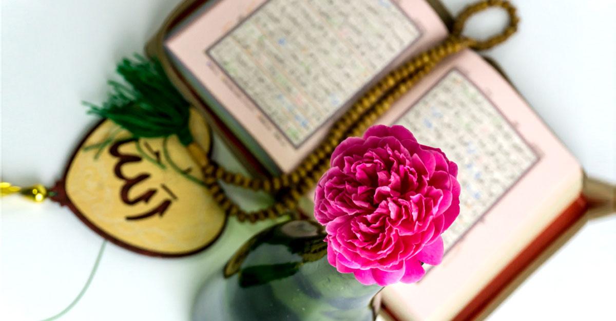 মৃত ব্যক্তির রুহ কি ফিরে আসতে পারে?