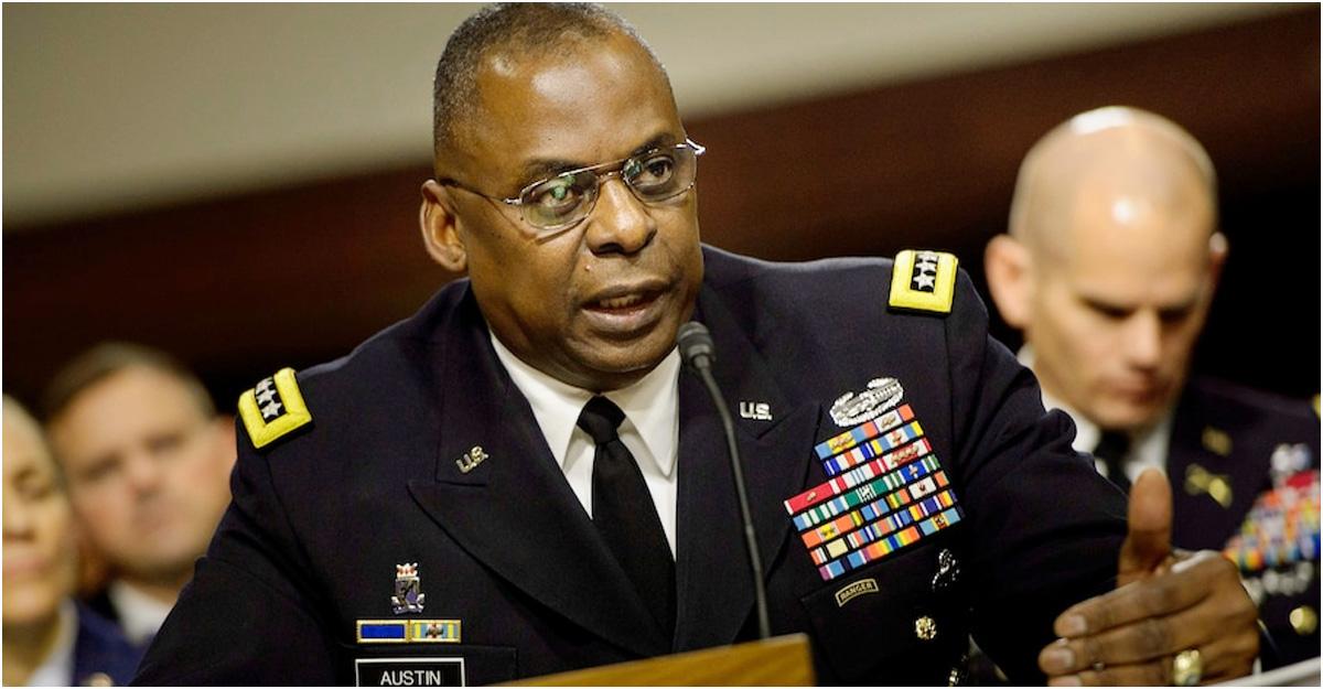 মার্কিন মন্ত্রীর বিস্ময়: নিমিষেই গলে গেল আফগান সেনাবাহিনী!