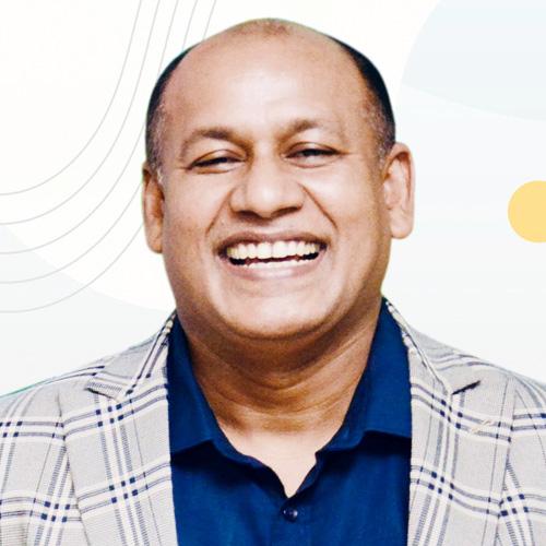 Fakaruddin Jewel