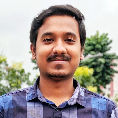 Kamrul Islam Ent