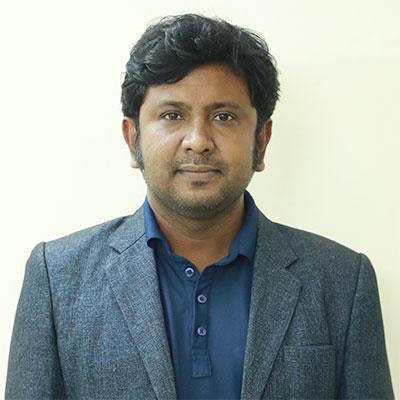 Mahidi Hasan Dalim