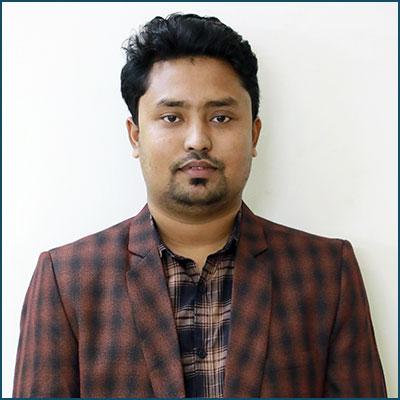 Mani Acharjya