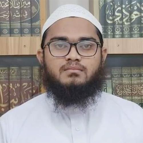 Manzurul Karim