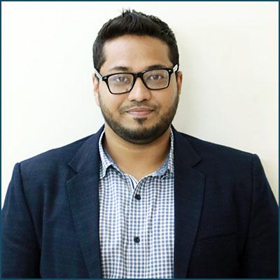 Md Adnan Rahman