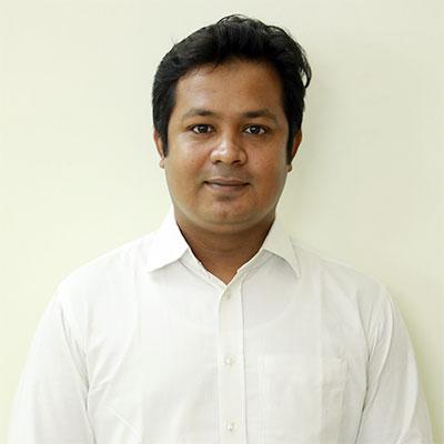Md Jasim Uddin