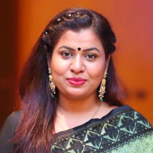 Nasima Aktar Nisha