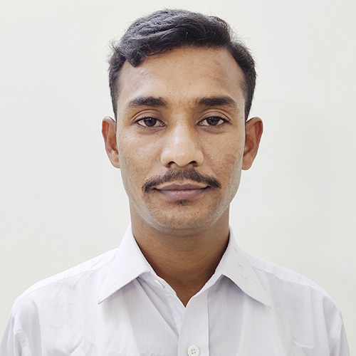 মো: কাইয়ুম মল্লিক