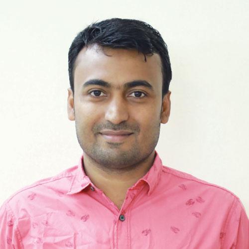 আবদুল্লাহ আলমামুন