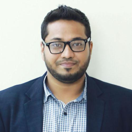 আদনান রহমান