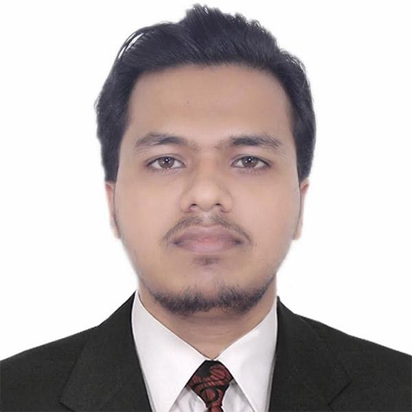 সৈয়দ সাখাওয়াত হোসেন মিশু